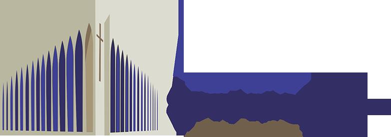 Santuário São João Bosco - DF