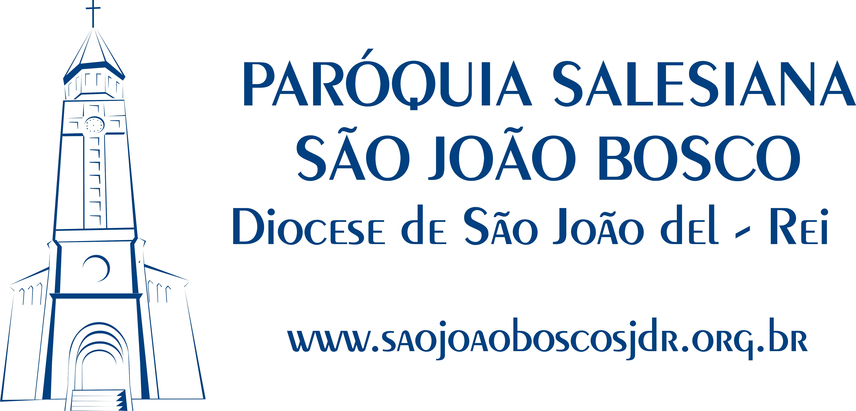 Santuário São João Bosco - MG