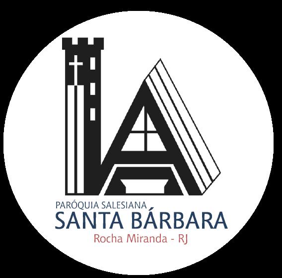 Paróquia Santa Bárbara - RJ