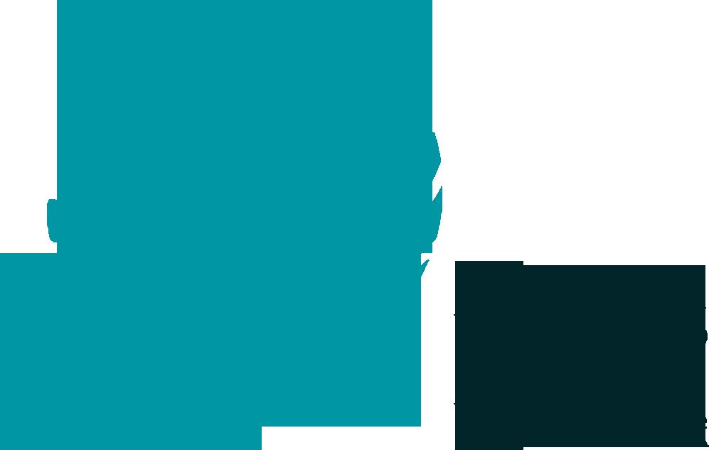 Paróquia São João Bosco - DF