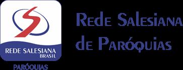 Rede Salesiana de Paróquias